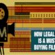 Buying Film Rights