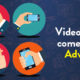 The many benefits of Video on Demand services