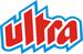 Blog – Ultra