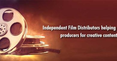 top independent movie distributors