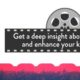 deep insight about film rights and enhance your knowledge