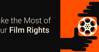 Film Rights