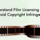 Film Licensing