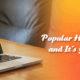 Popular Hindi Web Series