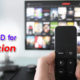 AVOD SVOD TVOD for Film Distribution