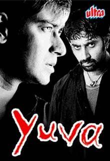 http://www.ultraindia.com/Assets/YUVA.jpg