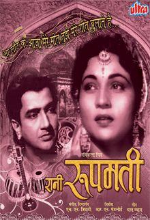 24 Season 2   Buy 24 Season 2 DVD Online (Indian TV Series
