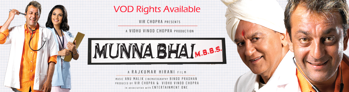 Munabhai MBBS 1140 X 300 Option-1_1562586324.jpg